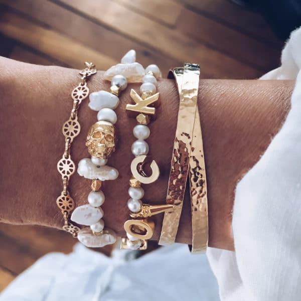 9 avril bijoux
