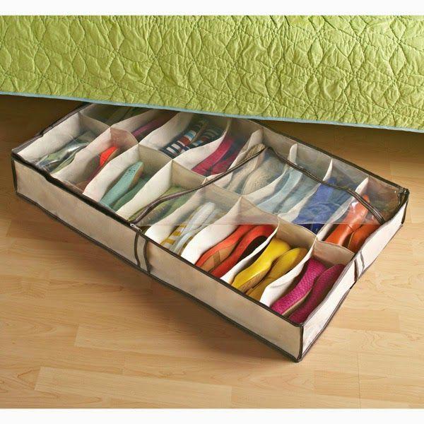 housse à chaussures