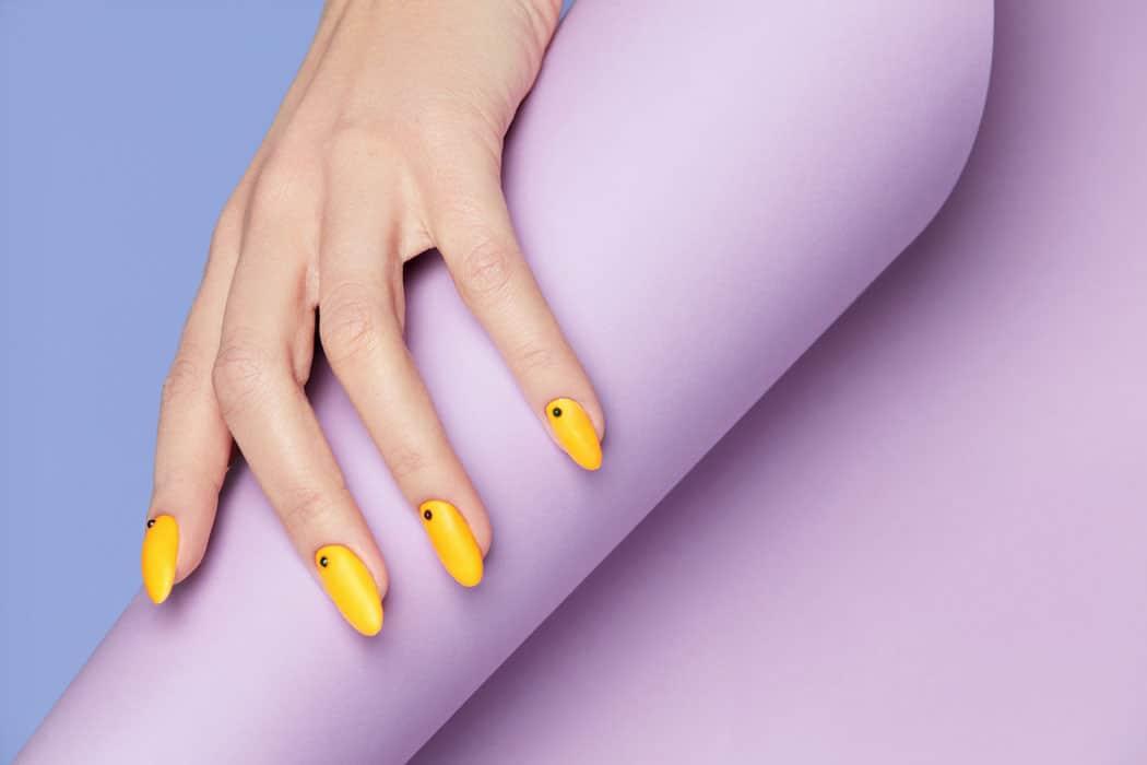 Conseils pour réussir ses ongles semi-permanents à la maison (4)