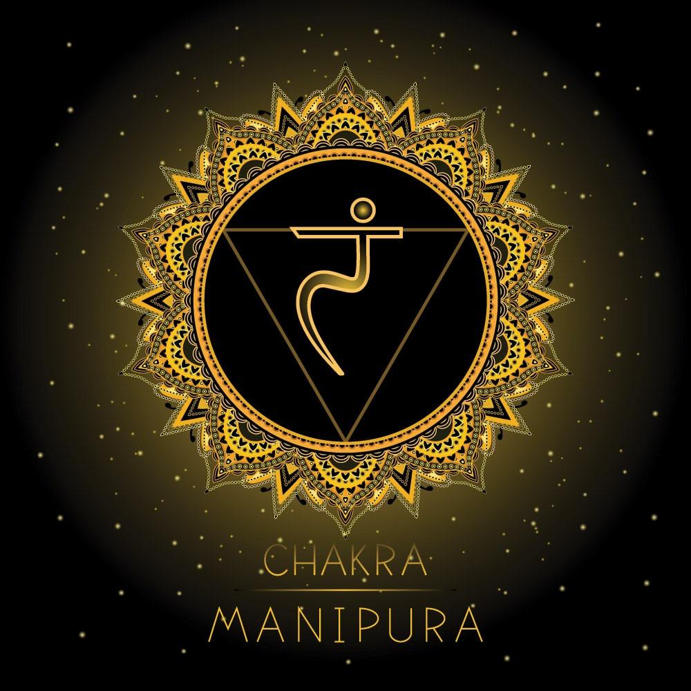 symbole-Chakra-Manipura