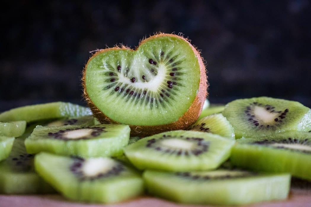 kiwi-santé