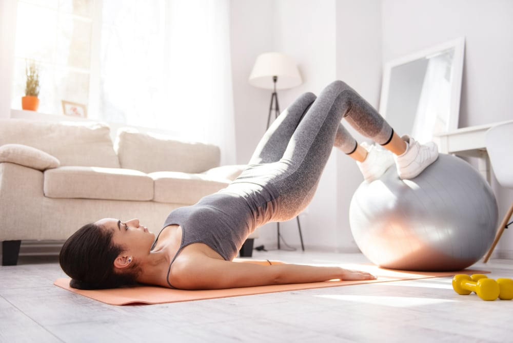 gym-suédoise-maison