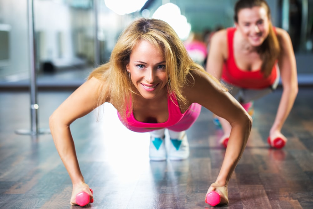 gym-suédoise-bienfaits