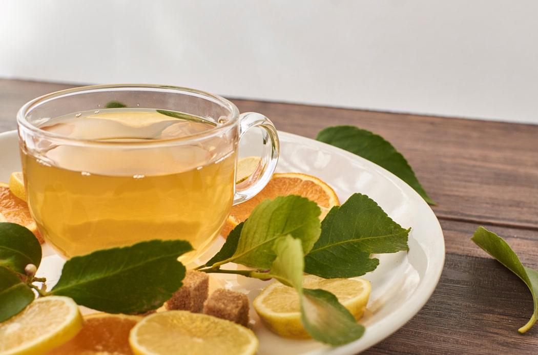comment lutter retention eau aliments diurétiques