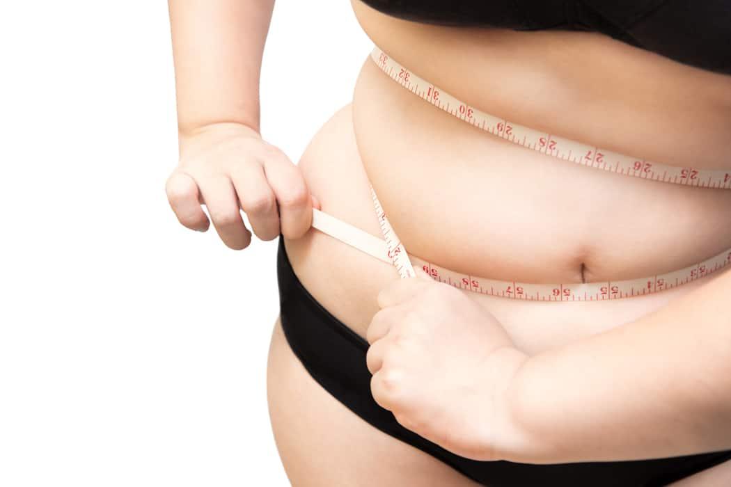 comment perdre du ventre