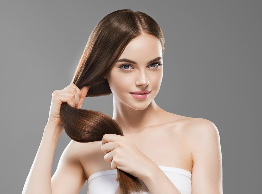 meilleures techniques de lissage pour cheveux crepus frisés