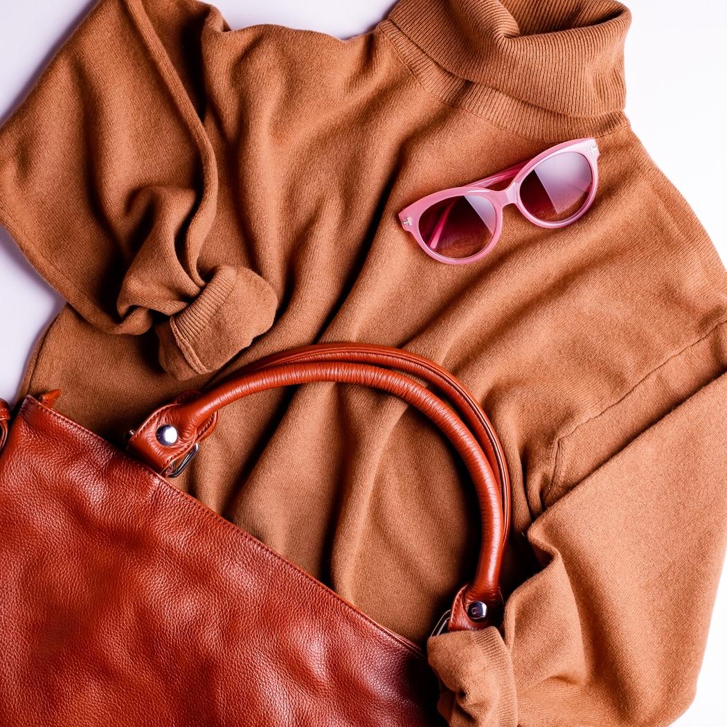 La robe pull : comment la porter avec style ?