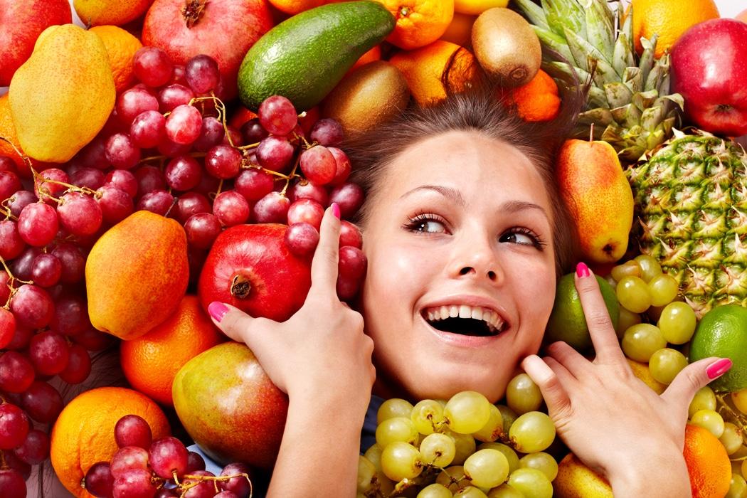 liste fruits et legumes saison