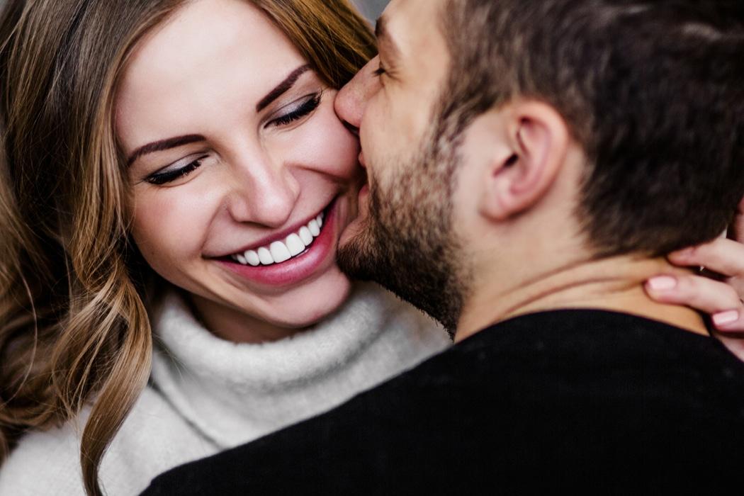 Comment pimenter son couple et sortir de la routine ?
