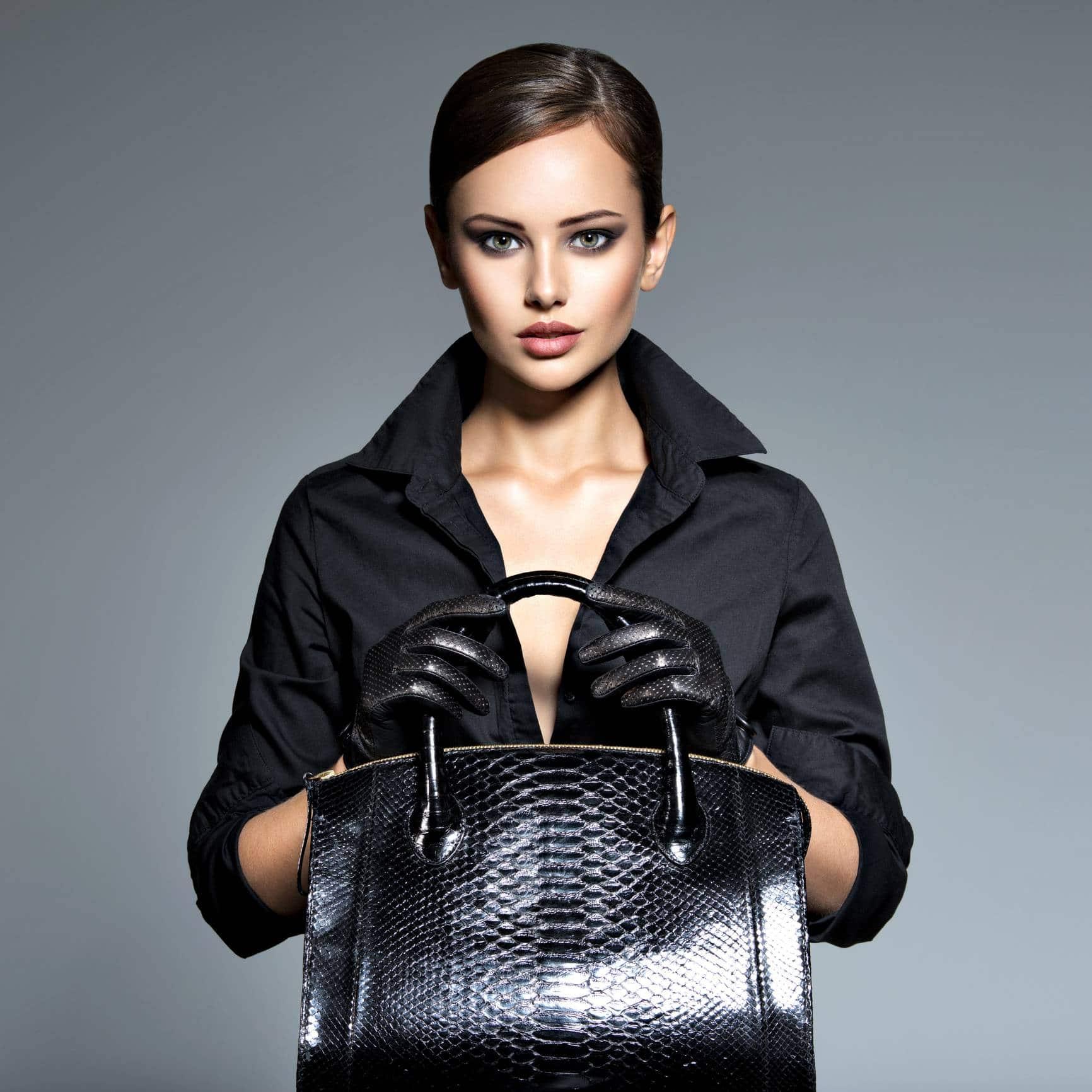 Le top des marques de sacs à main chics et glamour