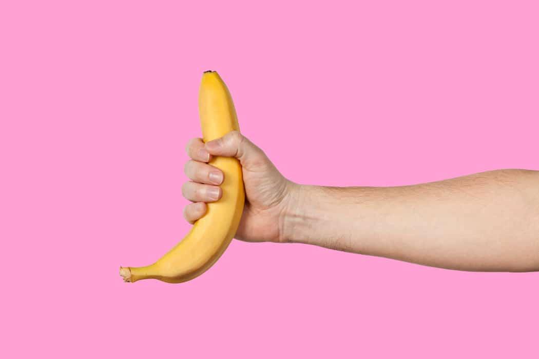 Mon conjoint se masturbe: est-ce normal ?
