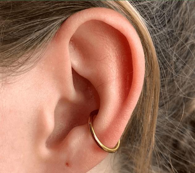 piercing-conch