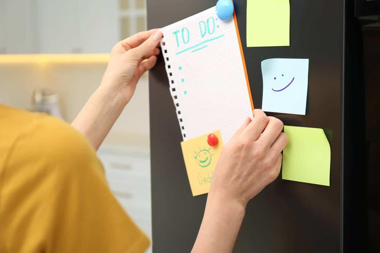 Repassage, tâches quotidiennes : 9 astuces pour vous faciliter la vie !