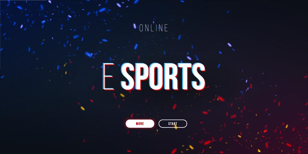 Esport : connaissiez vous le phénomène ?