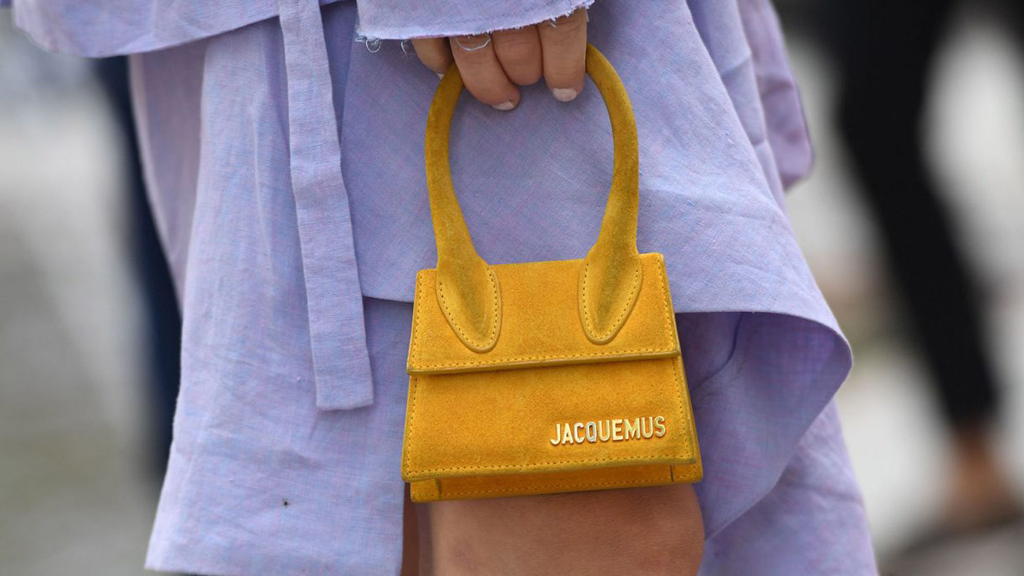 micro sac tendance